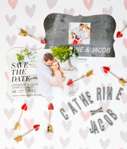 Wedding-Calligraphy-Resources-1