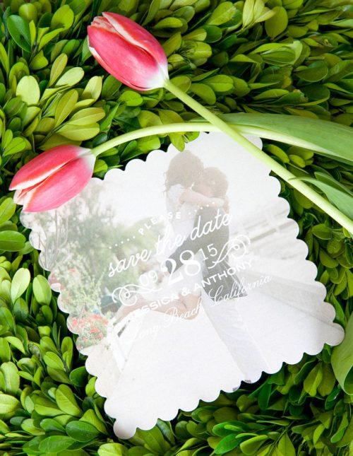 Wedding-Calligraphy-Resources-2