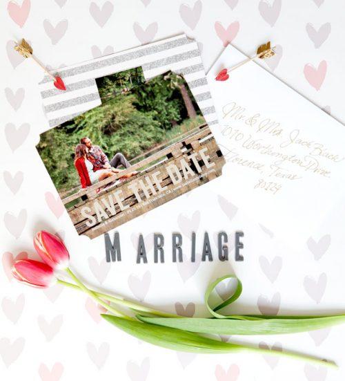 Wedding-Calligraphy-Resources-5
