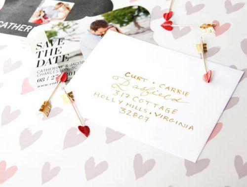 Wedding-Calligraphy-Resources-6