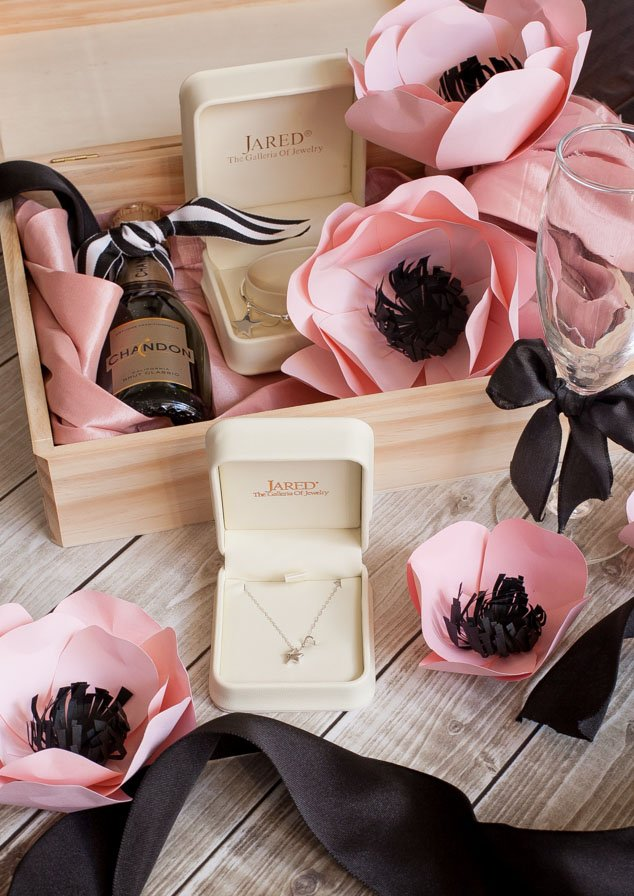 Will you be my bridesmaid box-10