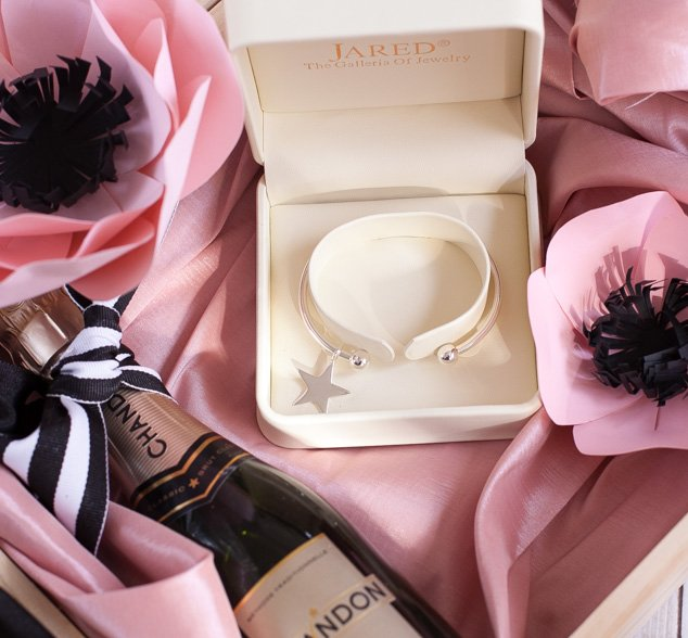 Will you be my bridesmaid box-30