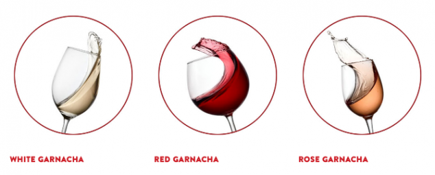 wines-of-garnacha-varieties