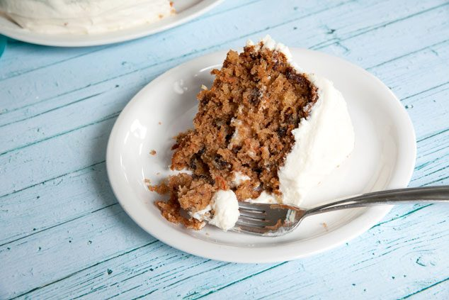 carrot-cake-slice