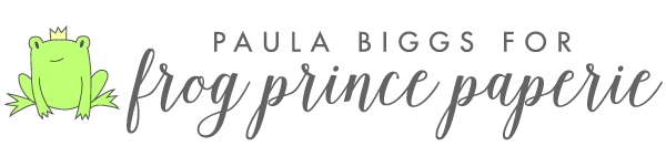cropped-frog-prince-paperie-logo2015.png