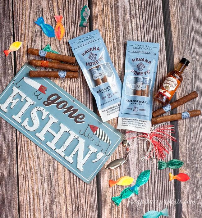 fishing-party-favors-havana-honeys