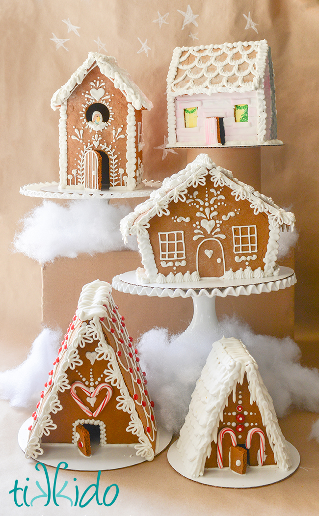 gingerbread-book-31_0