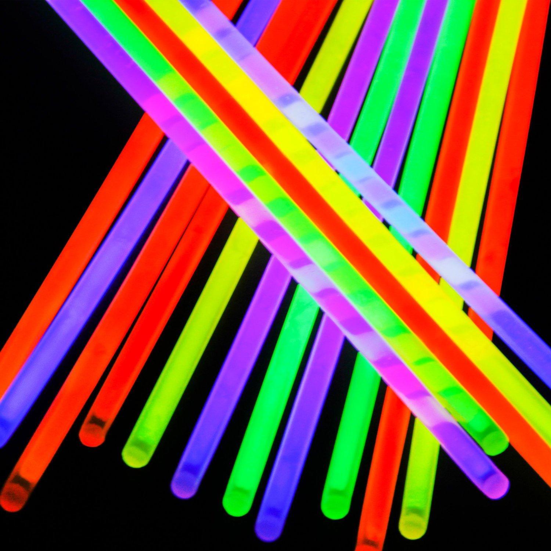 pack glow chemical pm sticks htm party led concert i end sale lilianfoc light per