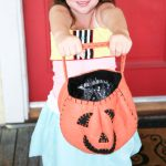 24 Candy Alternatives for Halloween