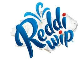 reddiwip logo(1)