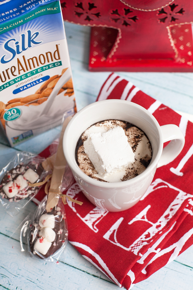 Lactose intolerant christmas desserts for gifts