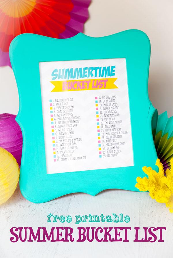 summer-bucket-list-free-printable-1