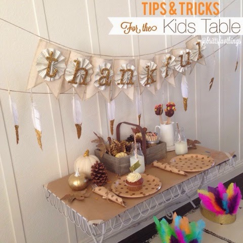 tips-and-tricks-for-thanksgiving-kids-table