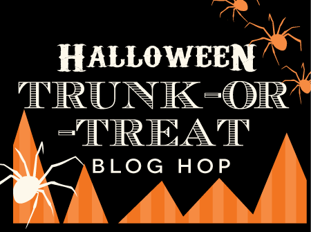 trunk-or-treat-blog-hop-badge-450px