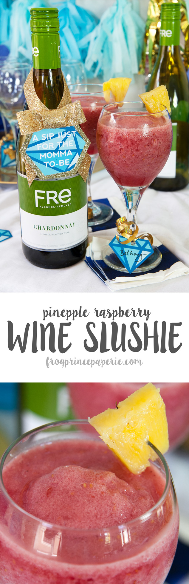 wine-slushie-recipe
