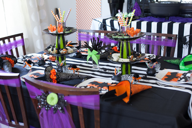 witch tea party-10