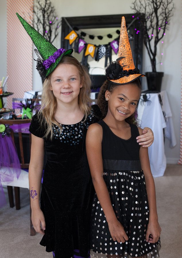 witch tea party-31
