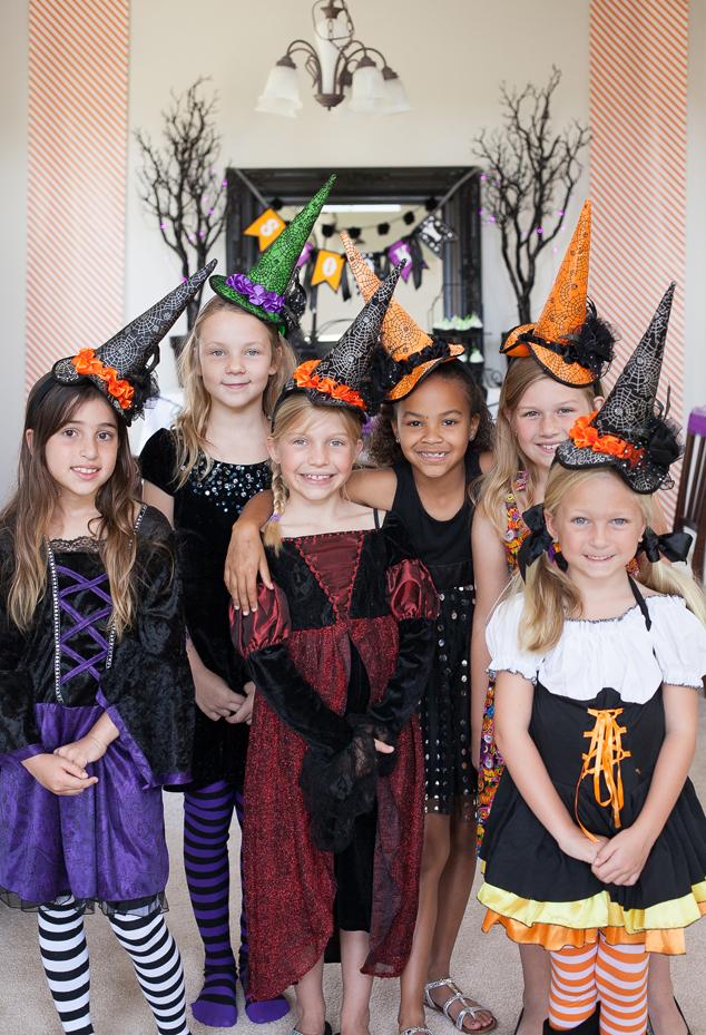 witch tea party-54