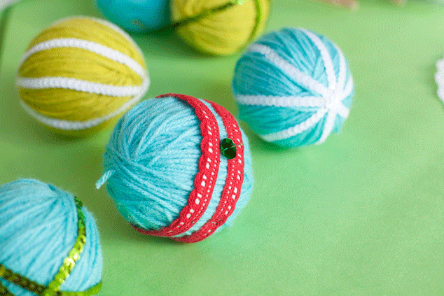 yarn-ornament-1