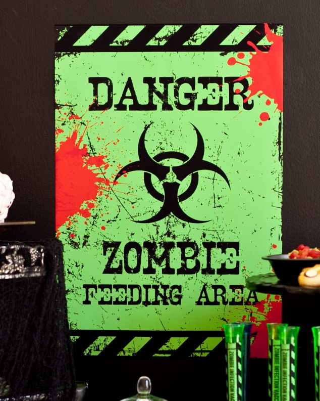zombie-44